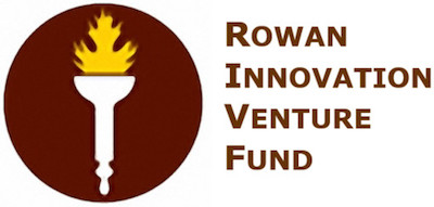 Rowan Innovation Fund
